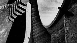 Fotók és levéltitkok Lucien Hervétől