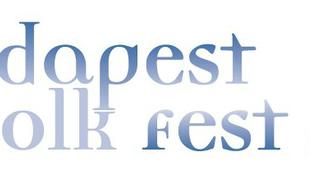 Itt a Budapest Folk Fest