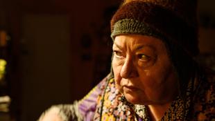 Az év legjobb magyar filmje a Szabadesés
