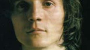 A kazahok bírják Lisztet