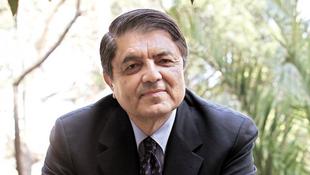 Sergio Ramírez kapta a Carlos Fuentes-díjat