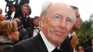 Elhunyt Claude Pinoteau, a Házibuli című francia film rendezője