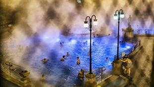 A National Geographic szerint Budapest a legszebb