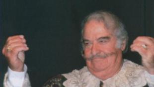 Elhunyt Giuseppe Taddei világhírű olasz bariton