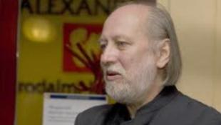 Újabb magyar író a Nobel-díj közelében