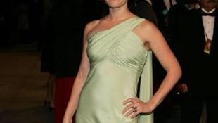 Kate Winslet kövér kislánynak érzi magát