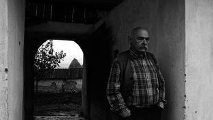 75 éves lett Szilágyi István
