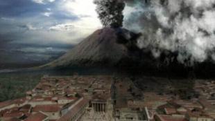 Hatalmas földrengés rázta meg a várost