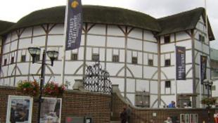 Shakespeare-re is lecsaptak a kínaiak?