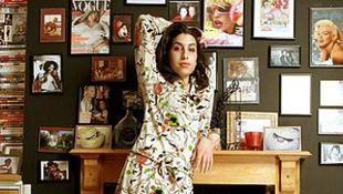 Kiállítás nyílik Amy Winehouse titkaiból