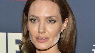 Lemondta szerepléseit Angelina Jolie