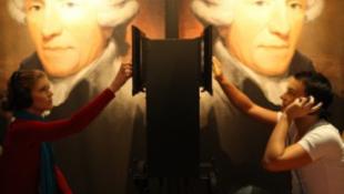 Jó hatással volt Haydn Ausztriára
