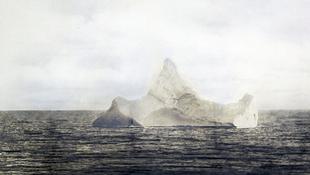 Újabb Titanic kincsek kerültek elő