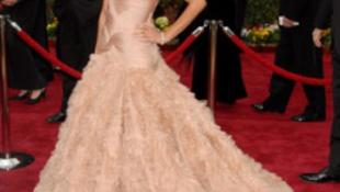Ki a legjobb nő az Oscar-gálán?