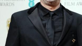 BAFTA-díjak a londoni éjszakából