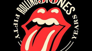 Mindent hallhatunk a Rolling Stonestól