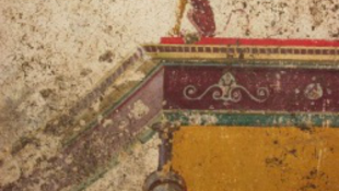 Szenzációs leletek kerültek elő Assisiben