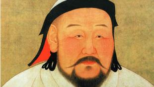 Kiderült a titok Dzsingisz kán hódításairól