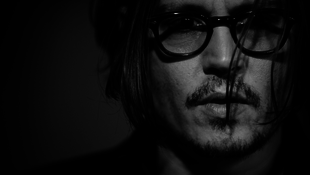 Johnny Depp gengszterek közt