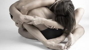 Kettő az egyben a PR-Evolution Dance Companyval a MU-ban