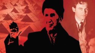 Drakula-rém tartja rettegésben Észak-Amerika lakosságát