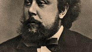 170 éve született Muszorgszkij
