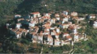 Egy rejtélyes falu lakói száz évig élnek