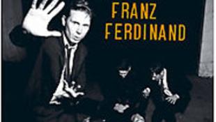 Itt az új Franz Ferdinand-album!