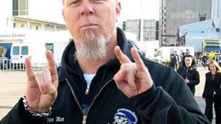 Halhatatlan-jelöltek: Metallica, Run DMC, Jeff Beck