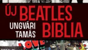 Átírják a Bibliát