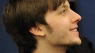 Öngyilkos lett a Facebook-riválist alapító diák