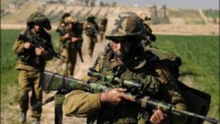 Diplomáciai botrány egy filmsorozat miatt- Izrael Törökországot vádolja