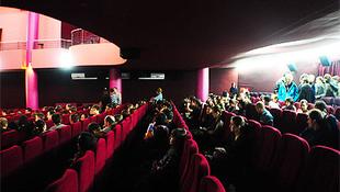 Magyar filmek a Filmtettfeszten