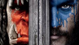 A Warcraft se törte meg az átkot