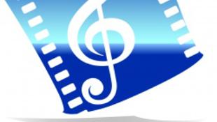 Tér-Film-Zene fesztivál idén nyáron is
