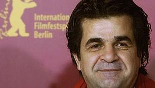 Tiltakozik Irán Panahi berlini díja miatt