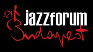 Jazzforum Budapest 2011