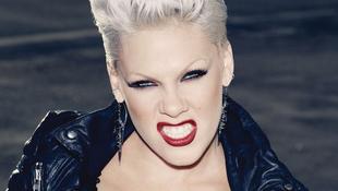 Grammy-díjas énekesnő a Szigeten!
