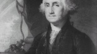 Elárverezték Amerika alkotmányát