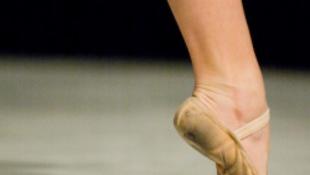 Már a táncszínház sem a régi?