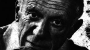 Ismeretlen Picasso-gyűjteménnyel rukkolt elő egy francia villanyszerelő