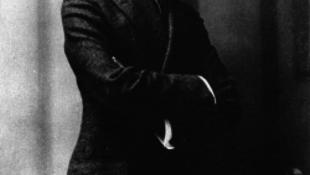 Leleplezés: perverz kéjenc volt a világhírű klasszikus író!