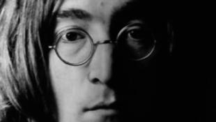 Magas John Lennon árfolyama