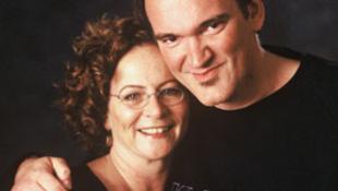 Meghalt Sally Menke