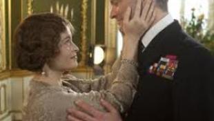 Megvannak az Oscar-jelölések