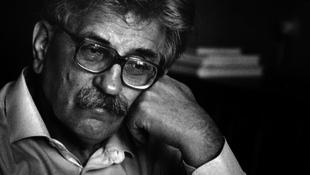 Gyász: újabb legendás híresség távozott