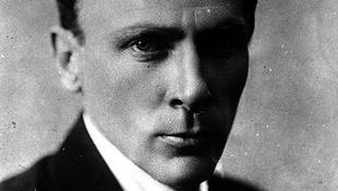 74 éve halott Bulgakov