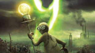 Oscar-díj: több animációs film sorsa is bizonytalan