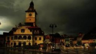 Egy hétig tartanak a Brassói Magyar Napok