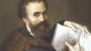 Botrány: lopott levelekkel zsarolják a Vatikánt
